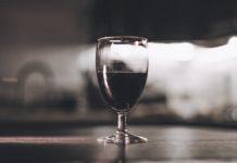 Cata de vino: 40/40